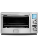 image of wholesale closeout infrared convection toaster oven