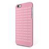 image of liquidation wholesale iphone case