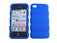 wholesale discount iphone phone cover