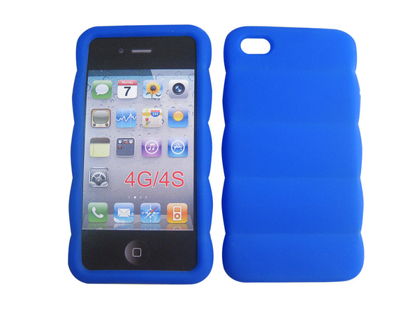 image of wholesale closeout iphone phone cover