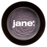 image of liquidation wholesale jane purple eyeshadow