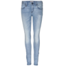 image of wholesale closeout jeans