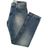 image of wholesale jeans