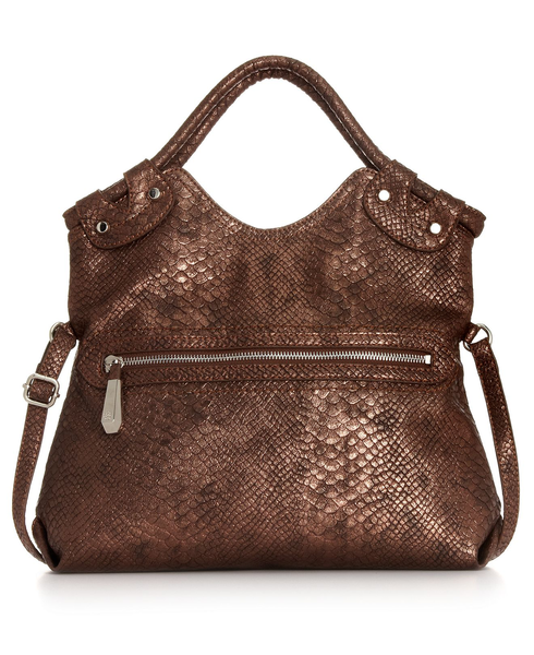 image of liquidation wholesale jessica simpson handbag