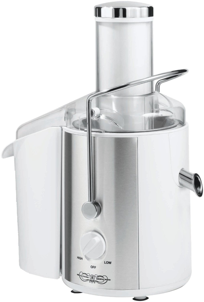 image of liquidation wholesale juicer bella