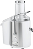 image of wholesale closeout juicer bella