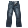 image of liquidation wholesale justhockey jeans mens
