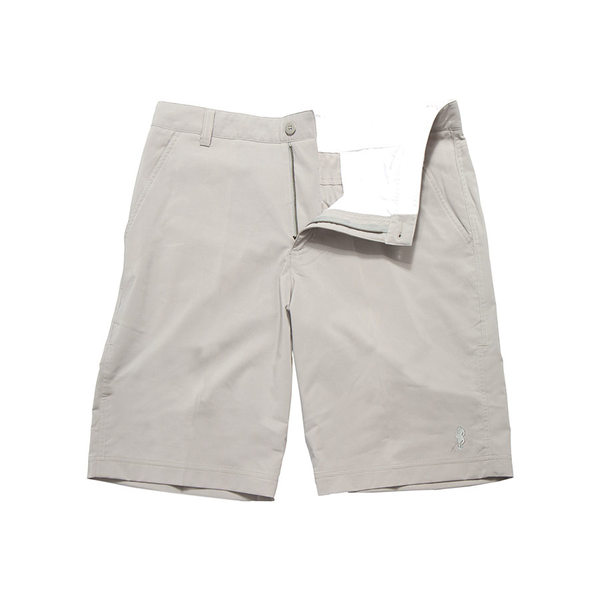 image of wholesale closeout justhockey pants shorts