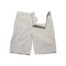 image of liquidation wholesale justhockey pants shorts