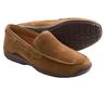 image of liquidation wholesale kaki mens loafers