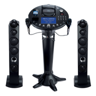 wholesale closeout karaoke system