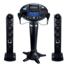 image of wholesale closeout karaoke system
