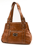 image of liquidation wholesale kenneth cole reaction purse