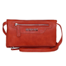 image of liquidation wholesale kenneth cole small bag