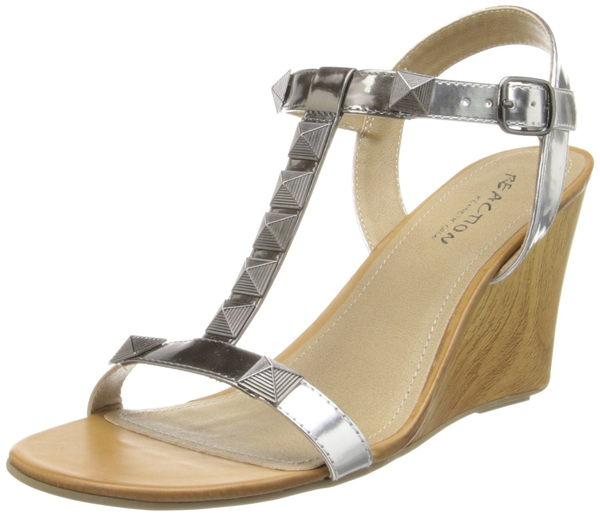 image of wholesale kenneth cole wedge