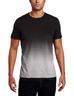 wholesale kennetth cole shirt