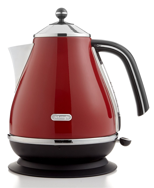 image of wholesale kettle