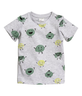 image of wholesale kids t shirt