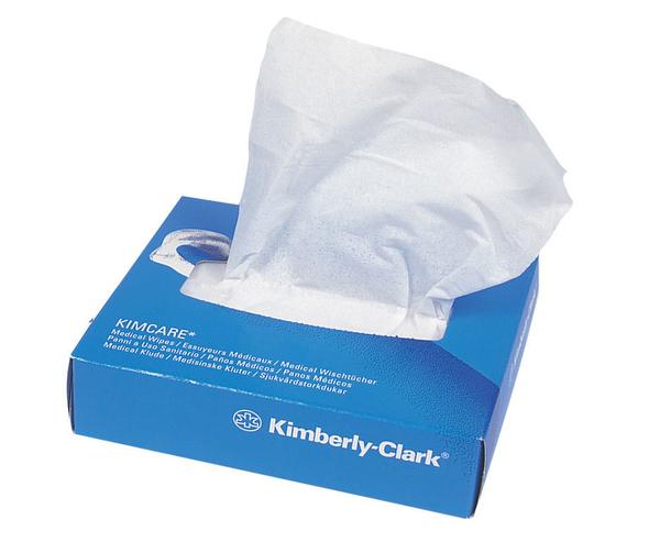 image of liquidation wholesale kimberly clark