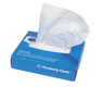 image of wholesale closeout kimberly clark