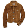 image of wholesale closeout king ranch jacket