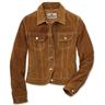 image of liquidation wholesale king ranch jacket