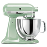 image of wholesale kitchen aid mixer