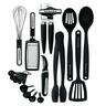 wholesale liquidation kitchen aid utensils