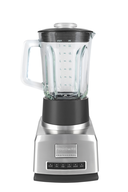 wholesale liquidation kitchen small blender