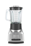 image of liquidation wholesale kitchen small blender