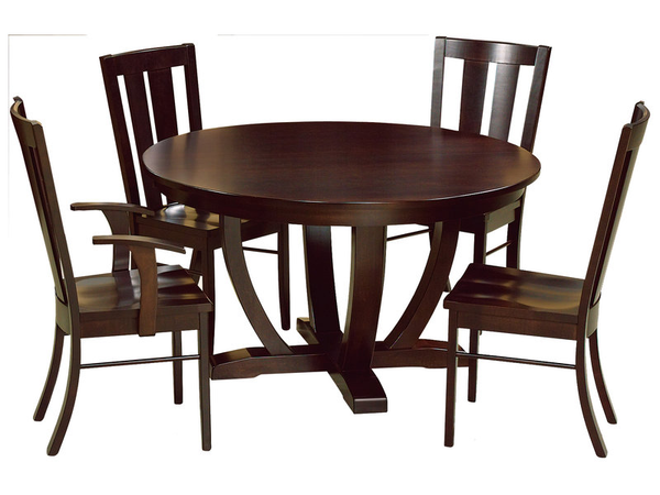image of liquidation wholesale kitchen table