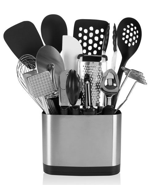 image of wholesale closeout kitchen utensils