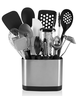image of liquidation wholesale kitchen utensils