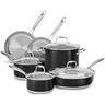 image of liquidation wholesale kitchenaid cookware