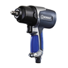 image of wholesale closeout kobalt air tool
