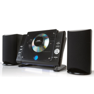 wholesale discount kobe stereo system