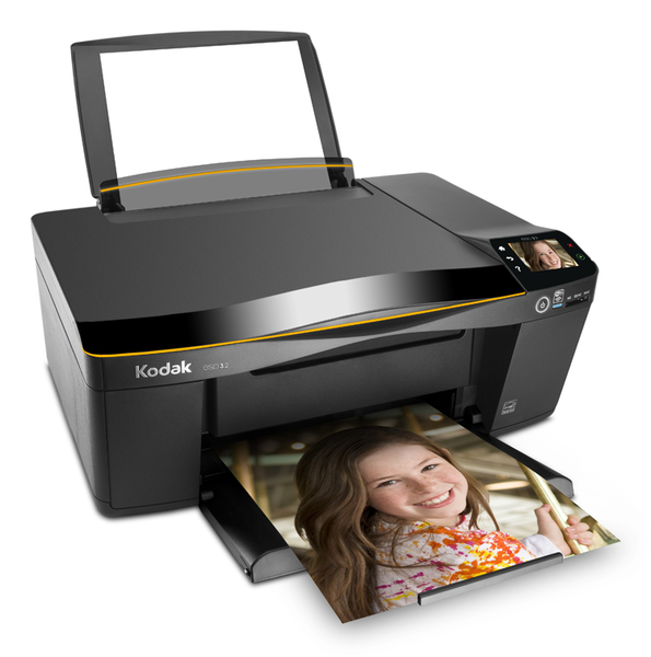 image of wholesale kodak printer