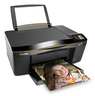 image of wholesale closeout kodak printer