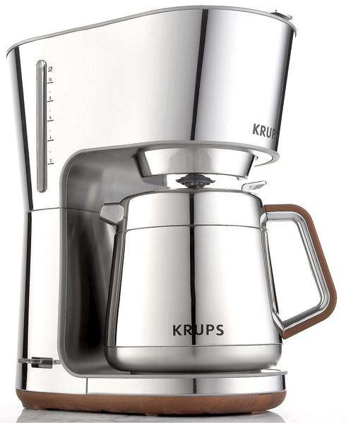 image of wholesale krups coffee maker