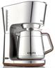 image of liquidation wholesale krups coffee maker