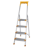 wholesale closeout ladder yellow