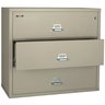 image of liquidation wholesale lateral file cabinet