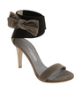 wholesale latutude femme heels