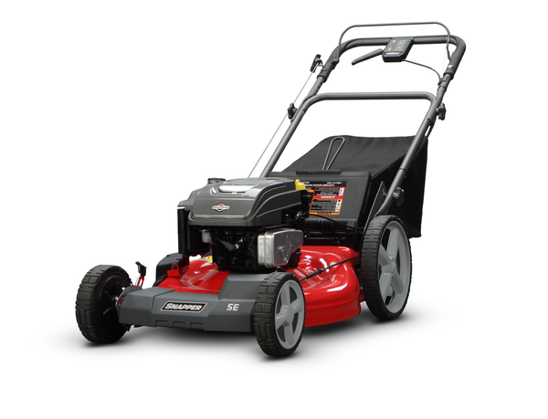 image of wholesale lawn mower
