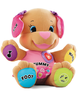 image of liquidation wholesale learning toy