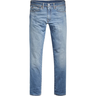 image of wholesale closeout levis slim fit mens jeans