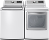 image of wholesale closeout lg washer dryer
