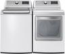image of liquidation wholesale lg washer dryer