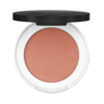 image of wholesale closeout lily lolo pressed blush lifes a peach