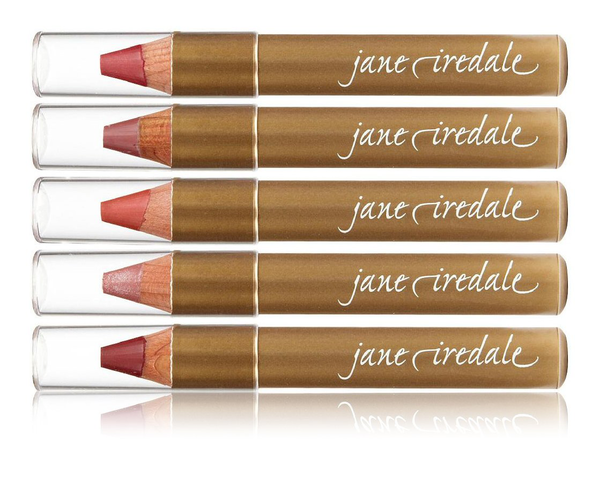 image of wholesale closeout lip crayons